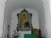 Cappella del Cristo Risorto