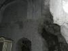 La vecchia cappella dedicata a S. Eusebio
