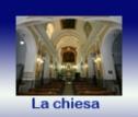 Miniatura-Gallery-Chiesa