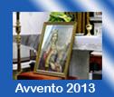 Miniature-Avvento-2013