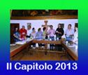 Miniature-Capitolo-2013
