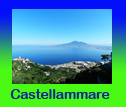 Miniature-Castellammare
