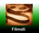 Miniature-Filmati
