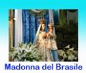 Miniature-Madonna