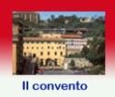 Miniature-gallery-convento