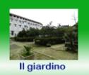 Miniature-gallery-giardino