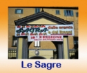 Miniature-gallery-sagre
