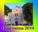 Miniature-quaresima-2014