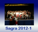 Miniature-sagra1