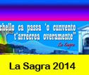 Miniature-sagra2014