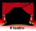 Miniature-teatro