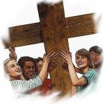 Testimoni-della-fede